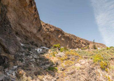Acusa-verde-trail-gran-canaria