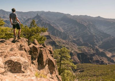 Altavista-trail-hiking-gran-canaria