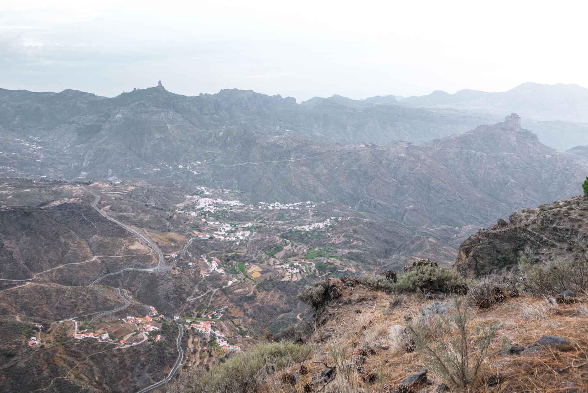 landscape-center-canarias