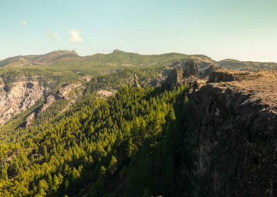 viewpoint-roque-nublo-monument-natural