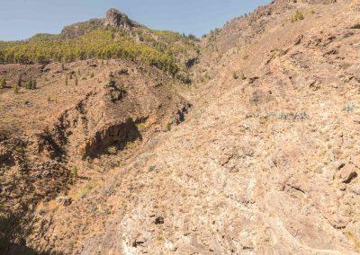 canyon-canarias-trekking-best-beautiful