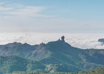 roque-nublo-canarias-clouds-sea