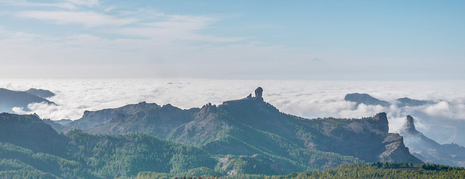 nublo-sea-clouds-canarias