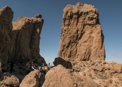 natural-monument-nublo-gran-canaria