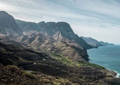 west-coast-canaria-agaete