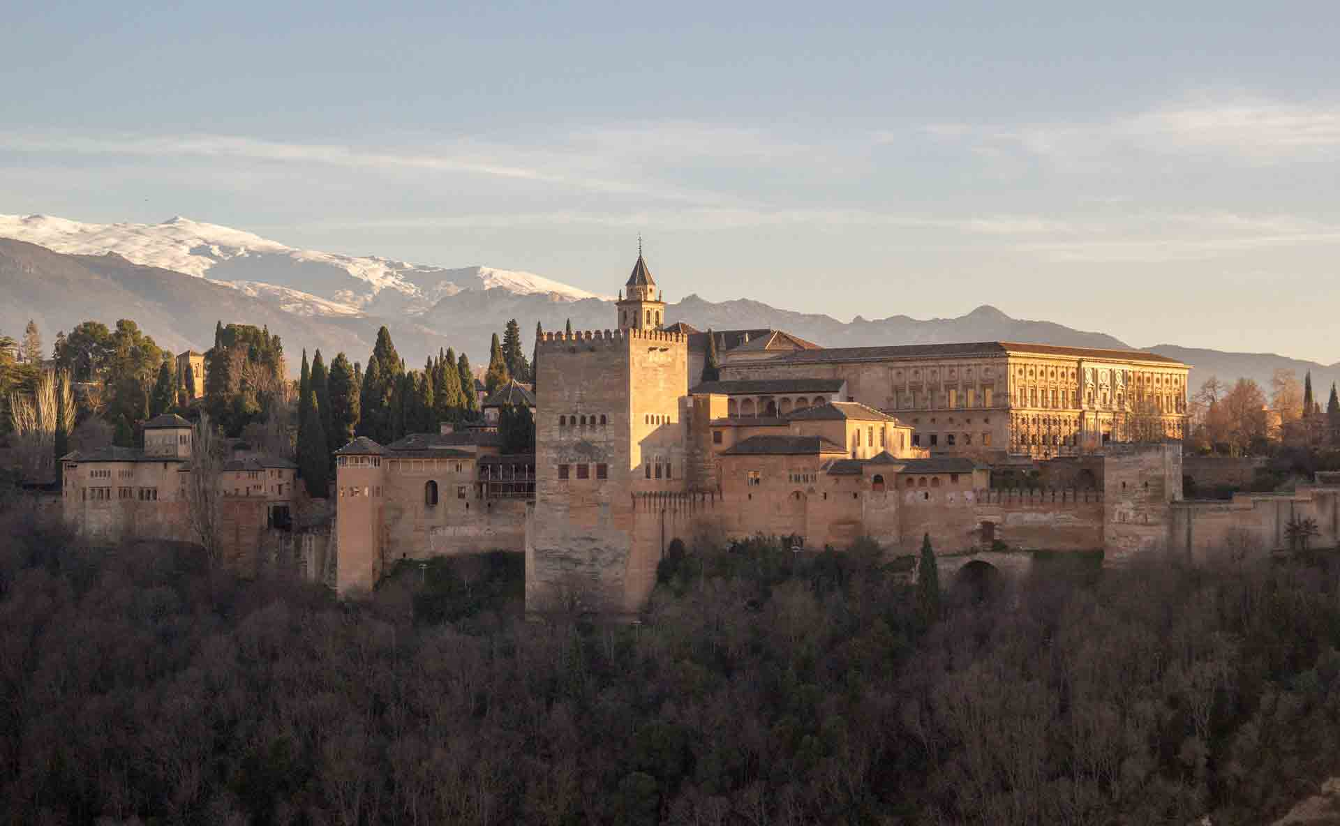 alhambra-sierra-nevada-hiking