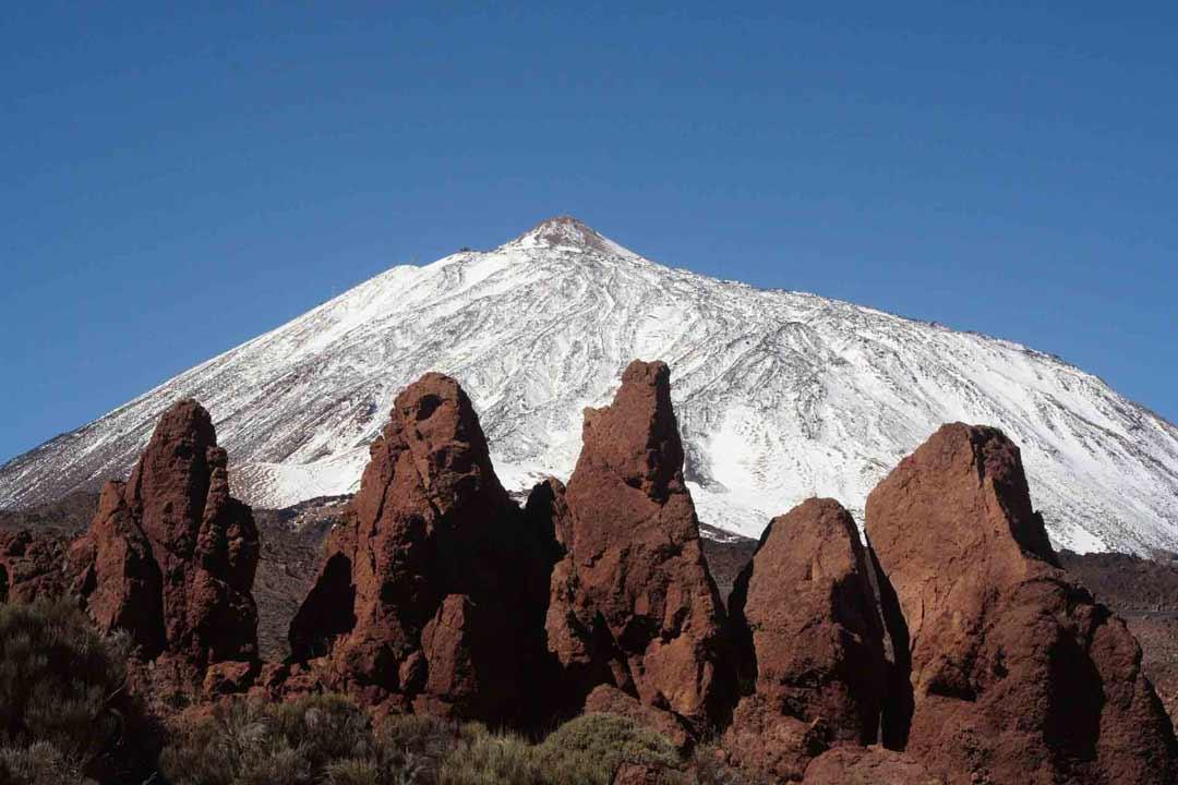 Teide-snow-tenerife-hike