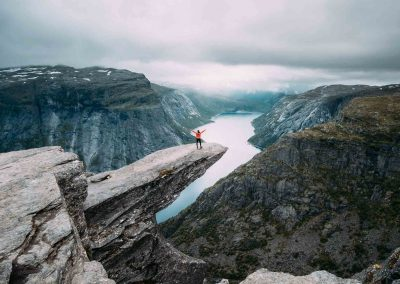 trolltunga-norway-hiking-trail