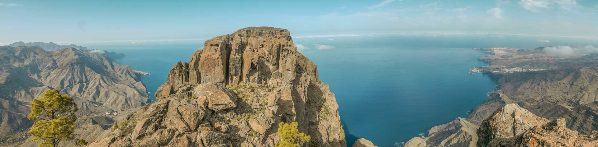 viewpoint-roque-faneque-gran-canaria