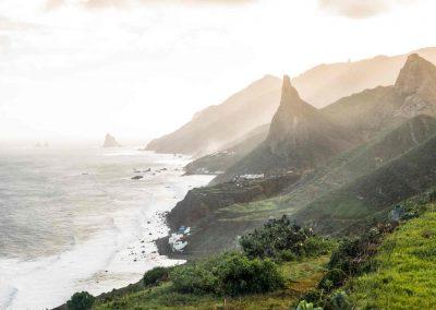 anaga-coast-tenerife-trekking