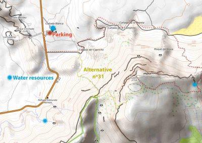 map-alto-guajara-tenerife