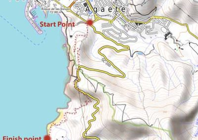 map-guayedra-beach-hike
