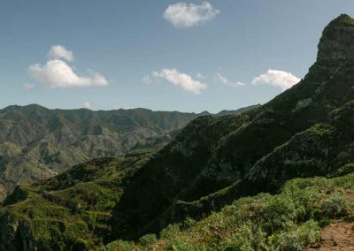 roque-anaga-panoramic-view-tenerife