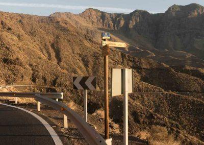 signal-path-gran-canaria.guayedra