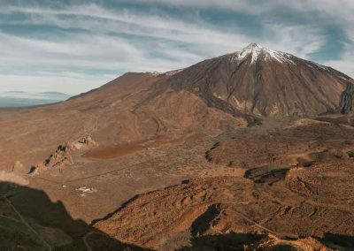 teide-natural-park-view