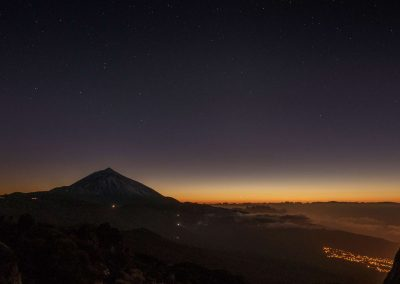 teide-night-sky-landscape