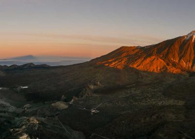 teide-panoramic-view-national-park