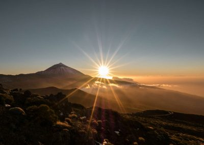 teide-sun-sunset-hiking