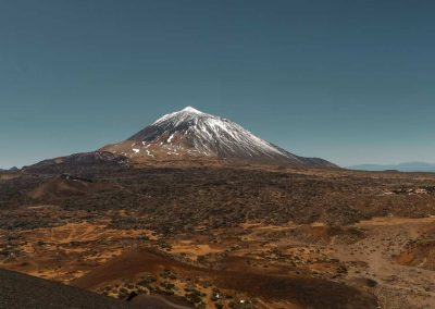 teide-volcanic-landscape-canary