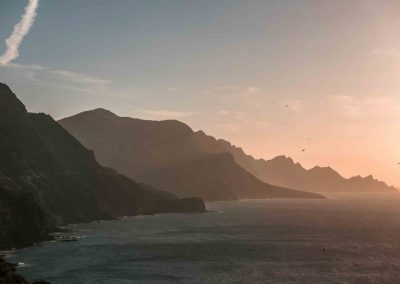 landscape-gran-canaria-west-coast