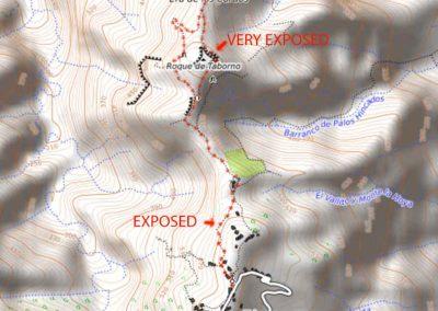 ROQUE-TABORNO-MAP