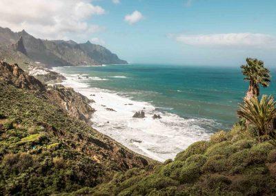 anaga-coast-taganana-roques