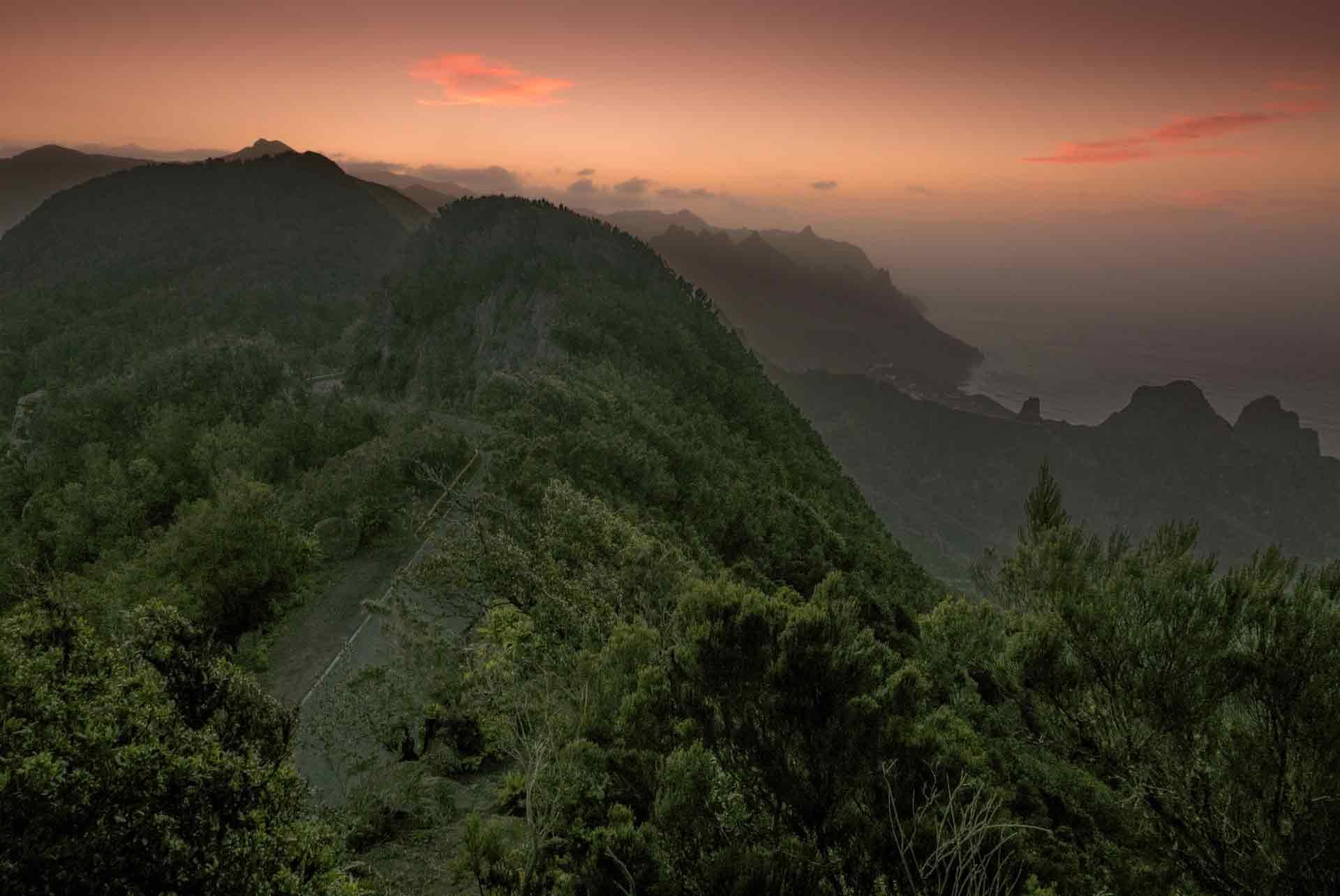 bailadero-path-anaga