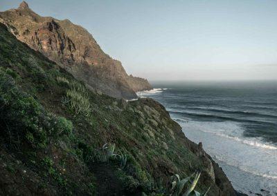 beach-taganana-afur-hike