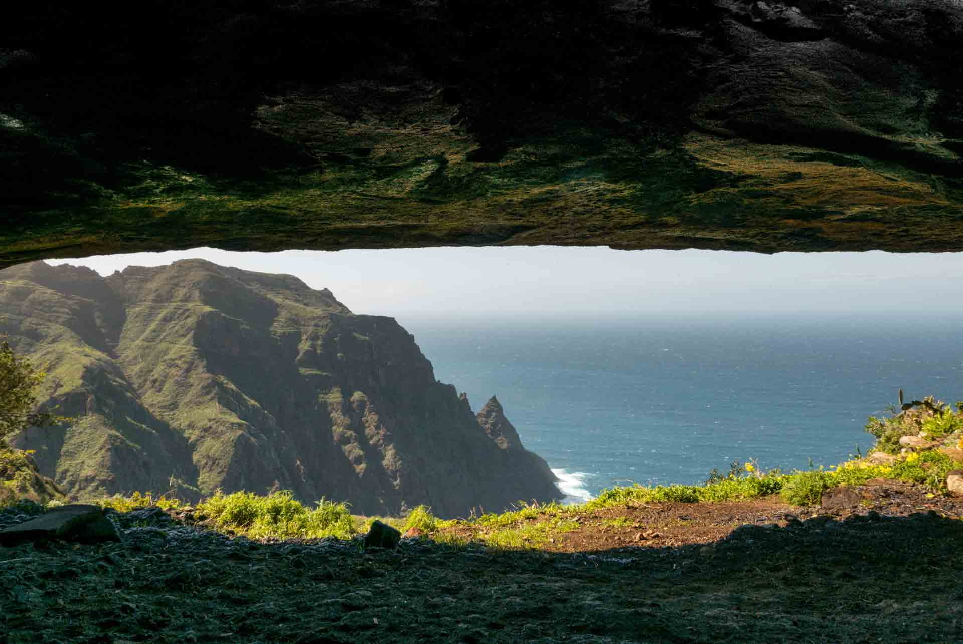 cave-hike-taborno-tenerife-park
