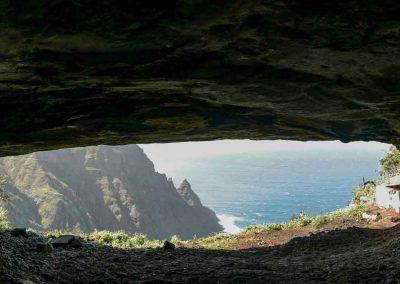cave-tenerife-trekking-north