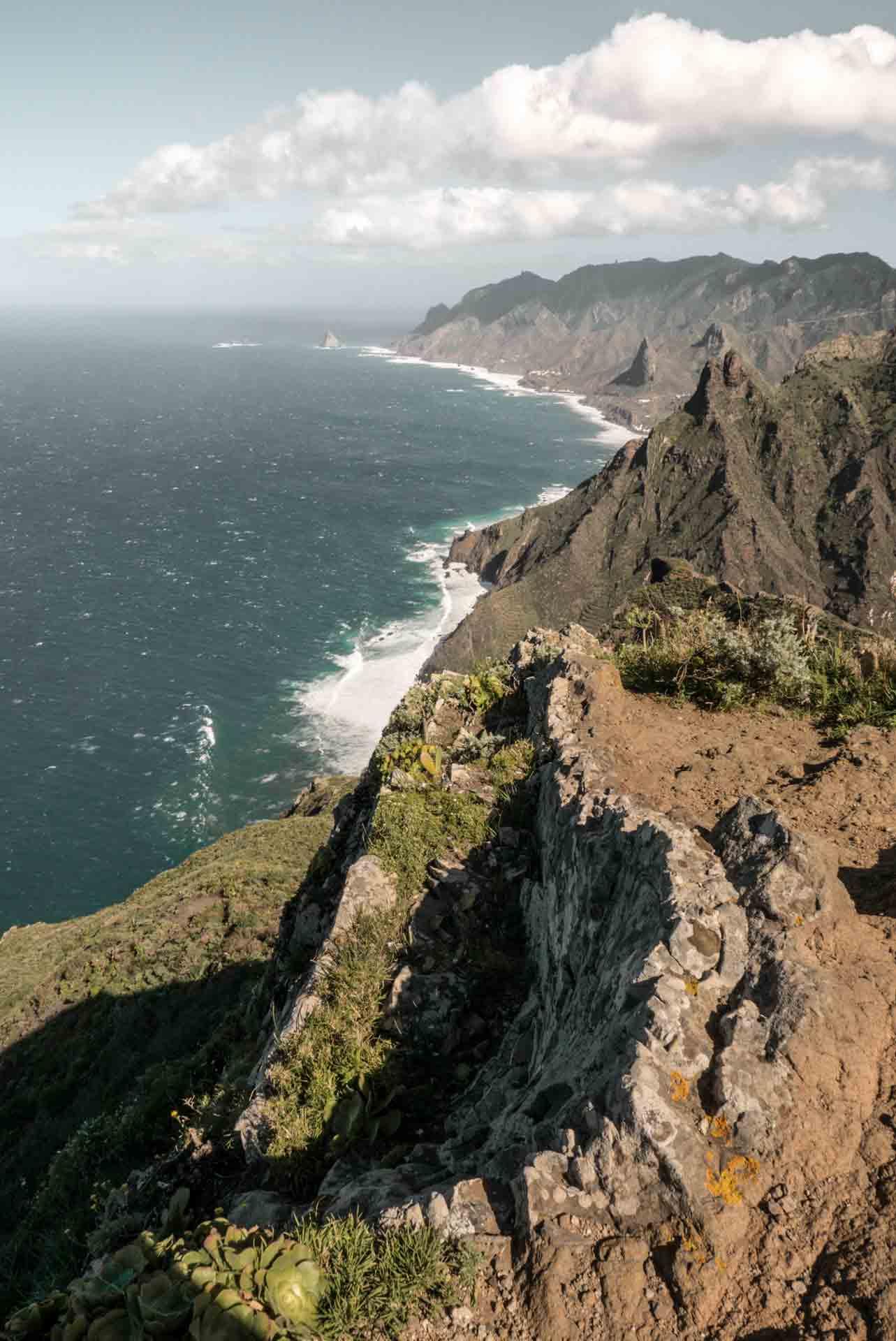 coast-roque-taborno-anaga-walk