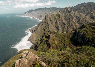 coast-view-anaga-hike