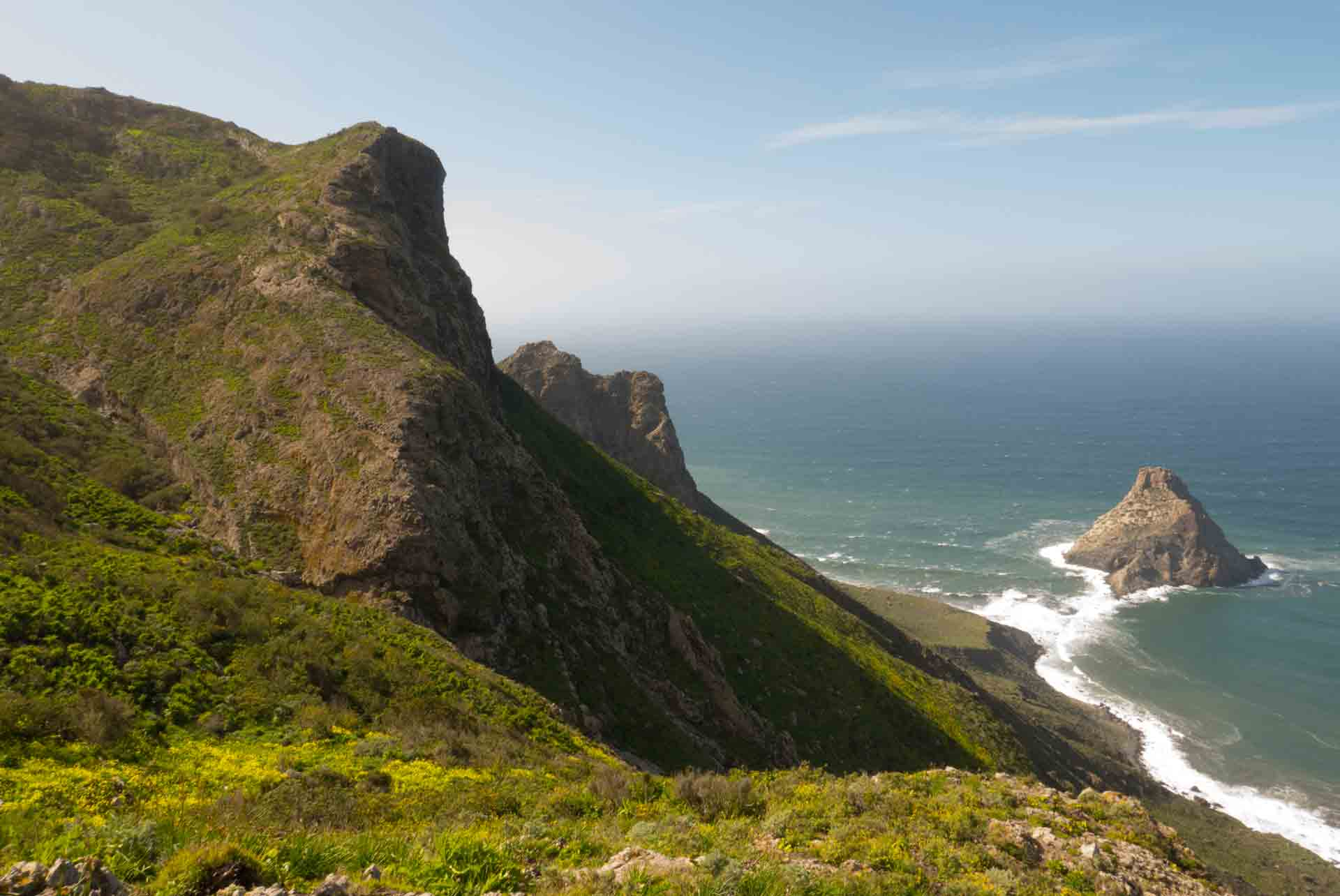 faro-anaga-north-island-tenerife