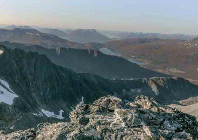 landscape-view-tromso-summit-hamperokken