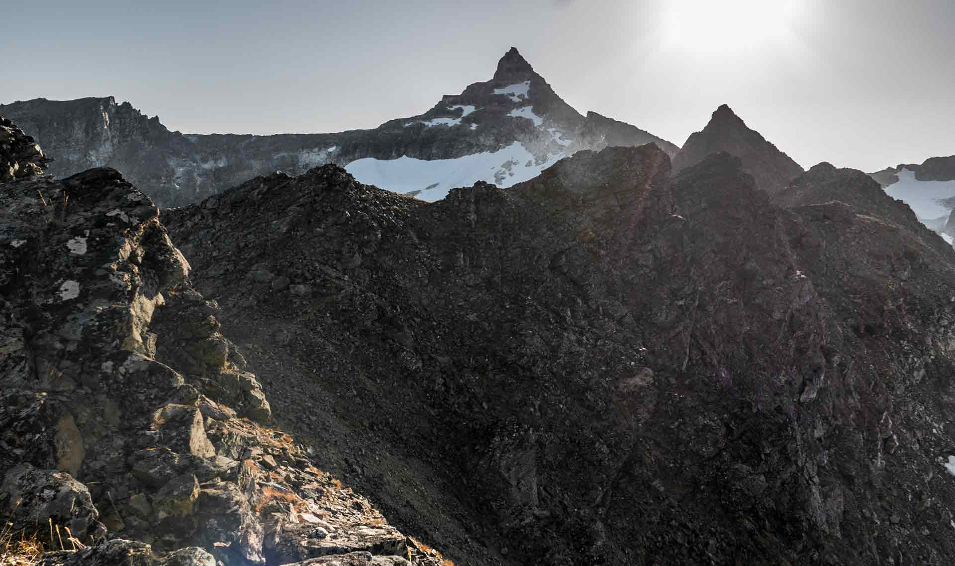 ridge-Middagsaksle-hamperokken-trekking