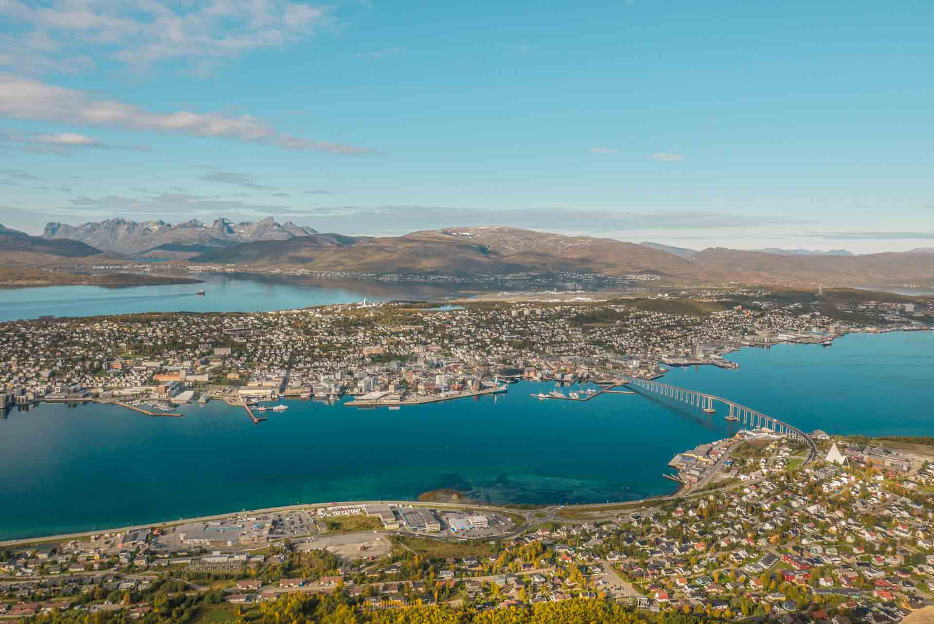 Tromso-hike-floya-views-viewpoint