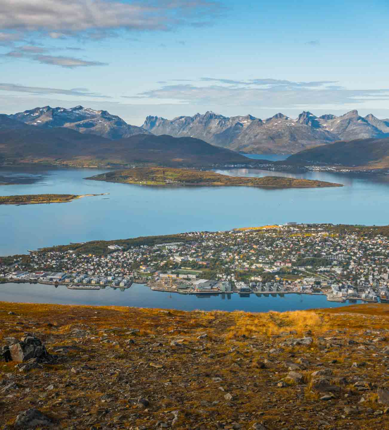 tromso-views-from-floya