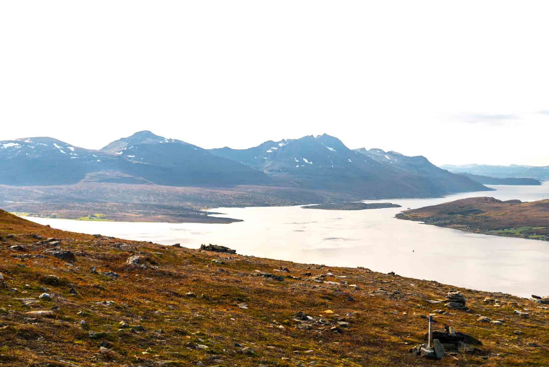 west-views-tromso-hiking-1