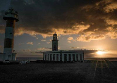 Fuencaliente-Lighthouse-in-la-palma