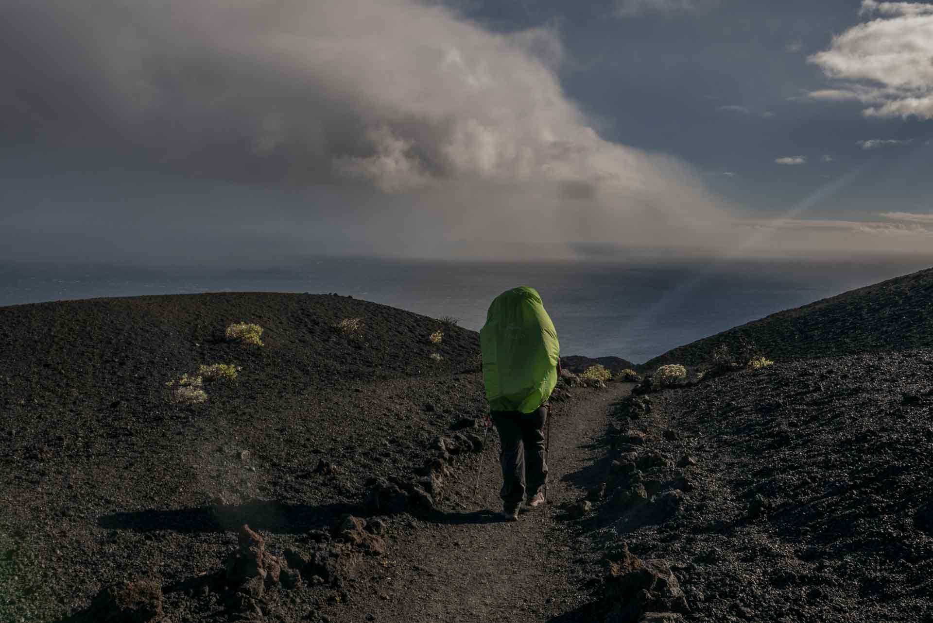 la-palma-hiking-volcanoe-trail