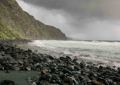 nogales-beach-la-isla-bonita