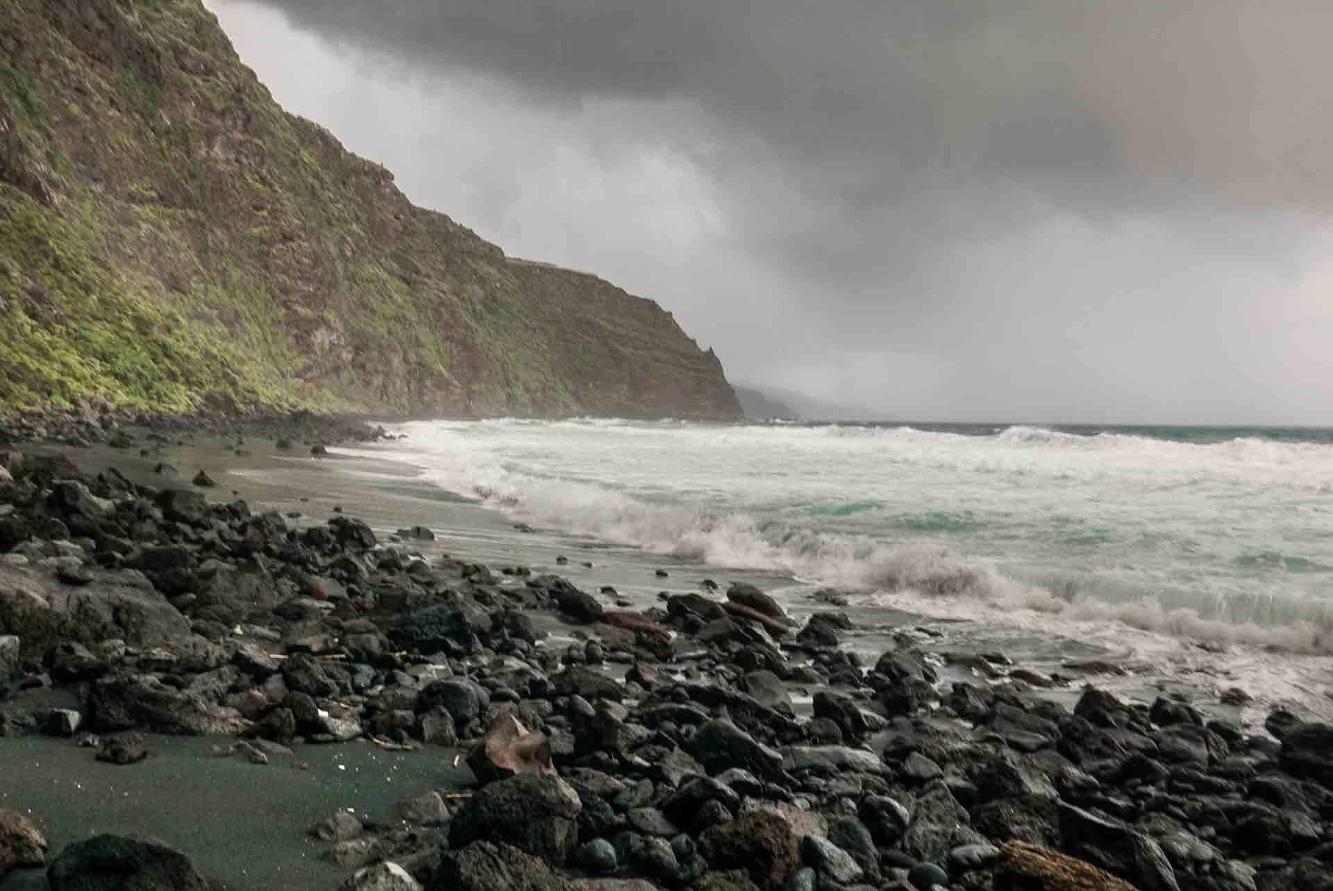 playa-nogales-la-palma