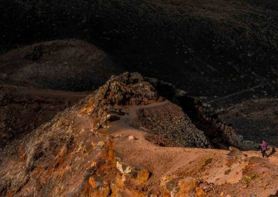 teneguia-landscape-hiking-la-palma