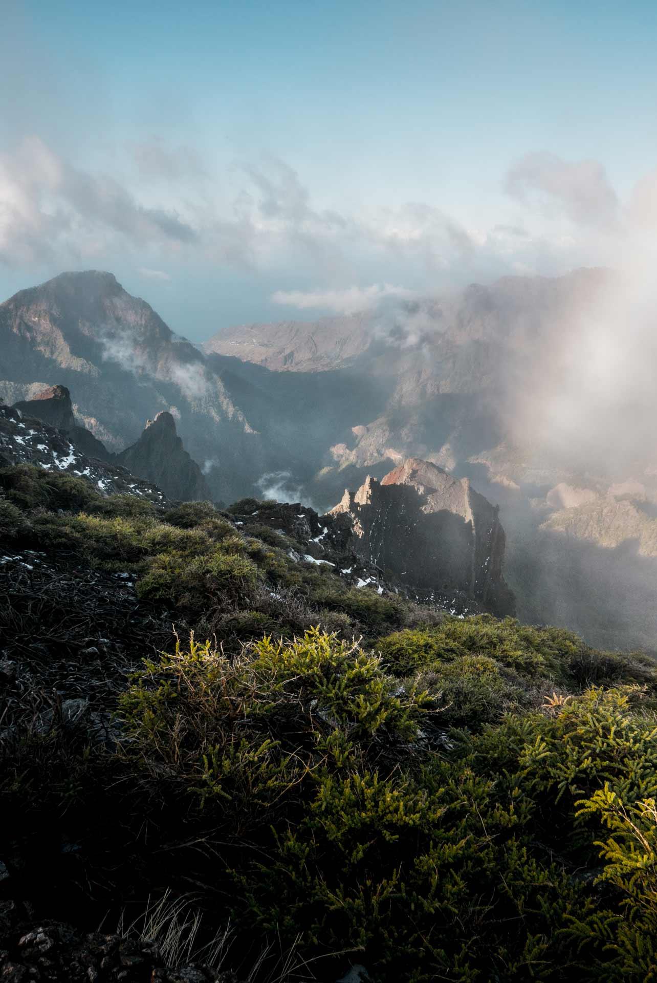taburiente-national-park-GR131