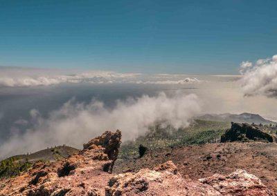 hiking-paradise-isla-bonita-volcano-trail