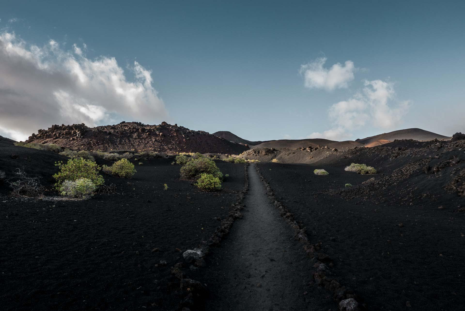 volcanoes-trail-la-palma
