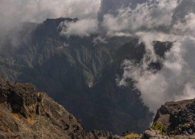 National-park-caldera-de-taburiente