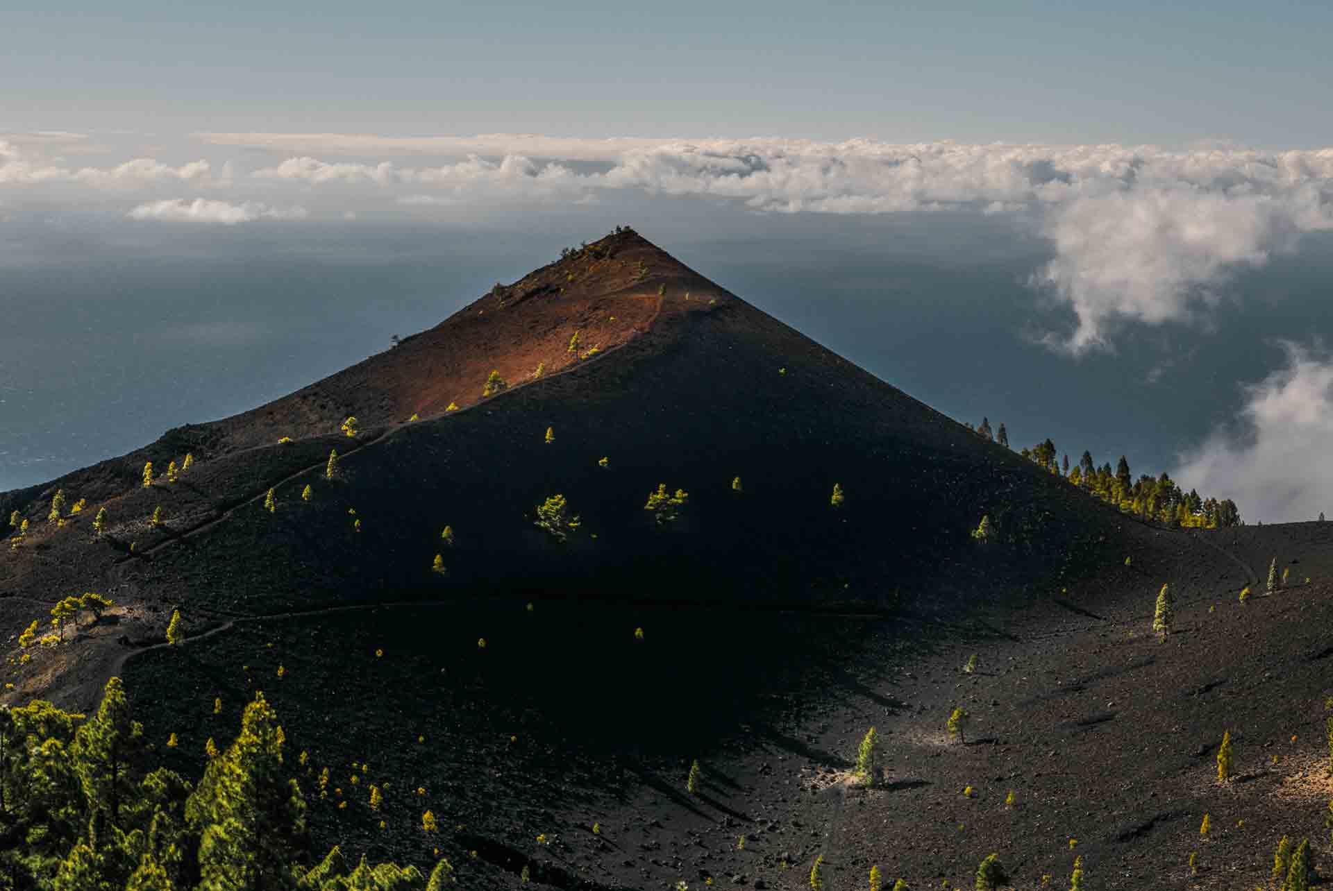 volcanoes-route-la-palma