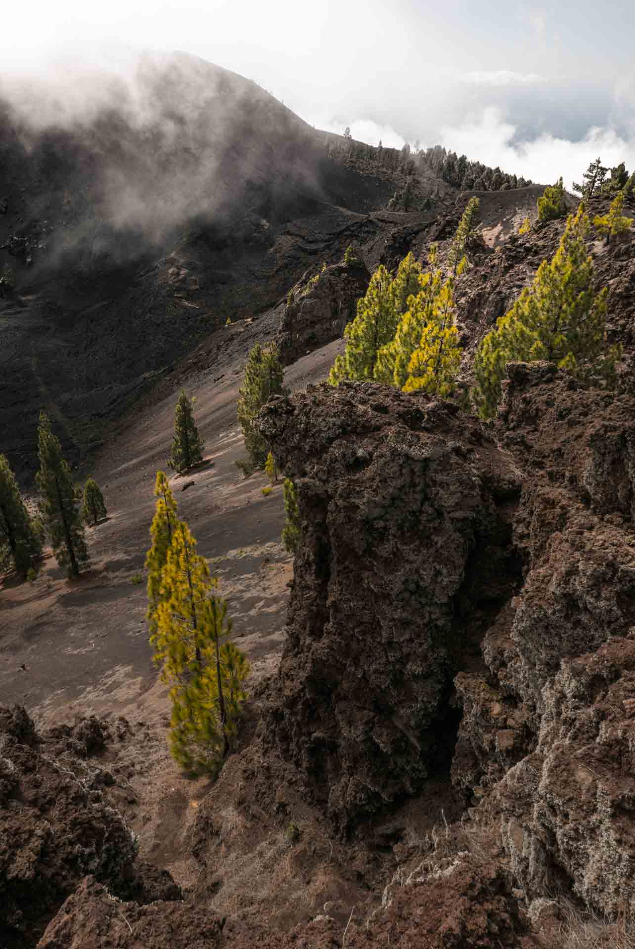 volcano-trail-in-la-palma-gr131