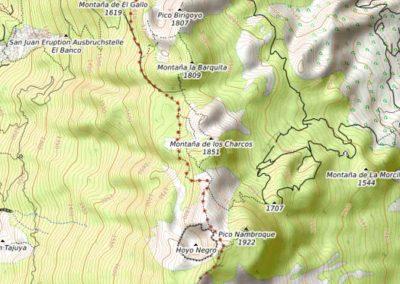 hiking-volcano-route-la-palma